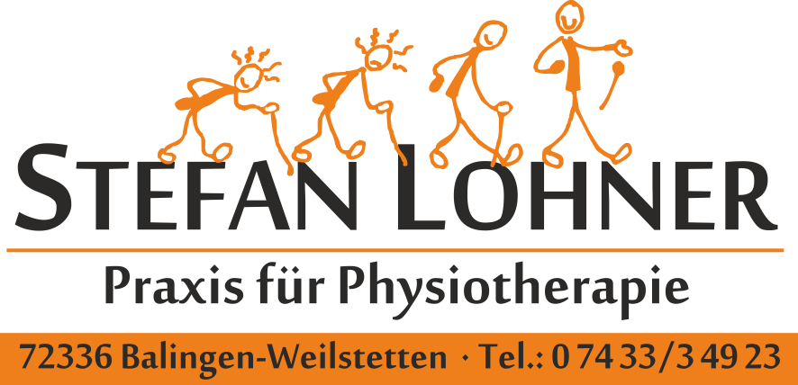 Physiotherapiepraxis Stefean Lohner